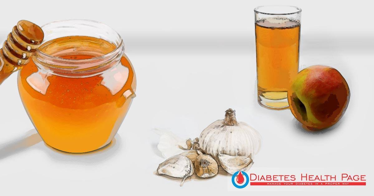 3-Ingredient Mixture for Regulating Blood Sugar Levels and Obesity