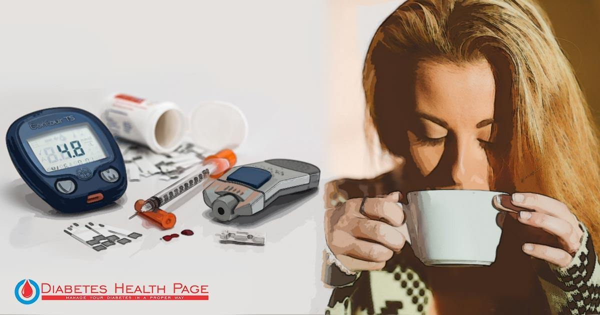 What to Do When Your Morning Blood Sugar is High?
