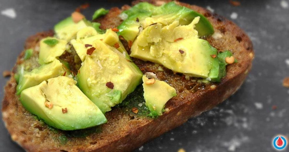 10 Delicious Recipes to Decrease Your A1C Levels