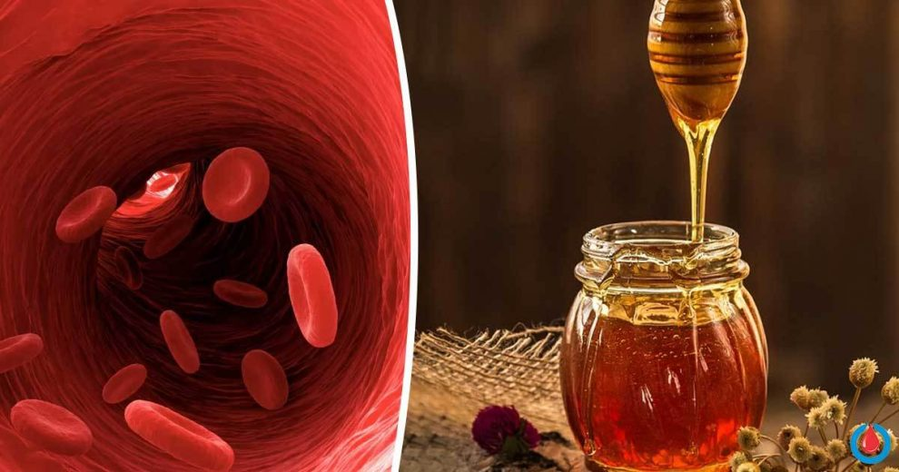 How-Safe-It-Is-For-Diabetics-to-Eat-Honey