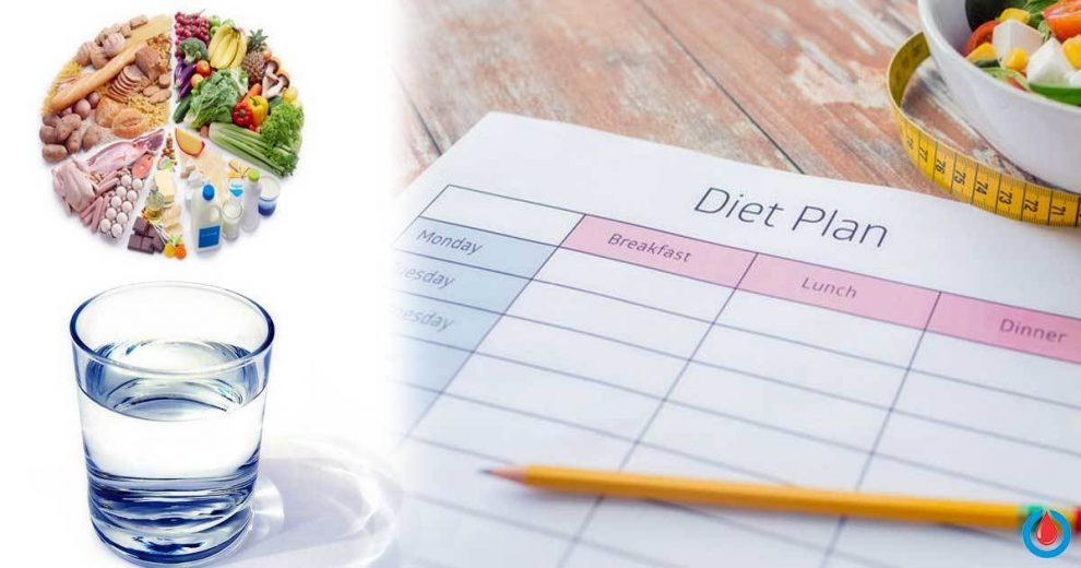 How to Follow a Low-Carb Diet Properly - 7 Steps