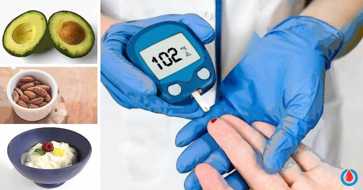 14 All-Natural Remedies for Type 2 Diabetes