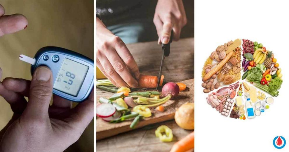 Tips to Live a Long, Healthy Life with Type 2 Diabetes