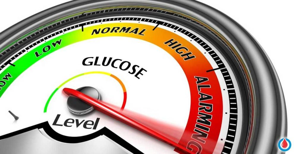 What Level of Blood Sugar Is Considered as Normal?