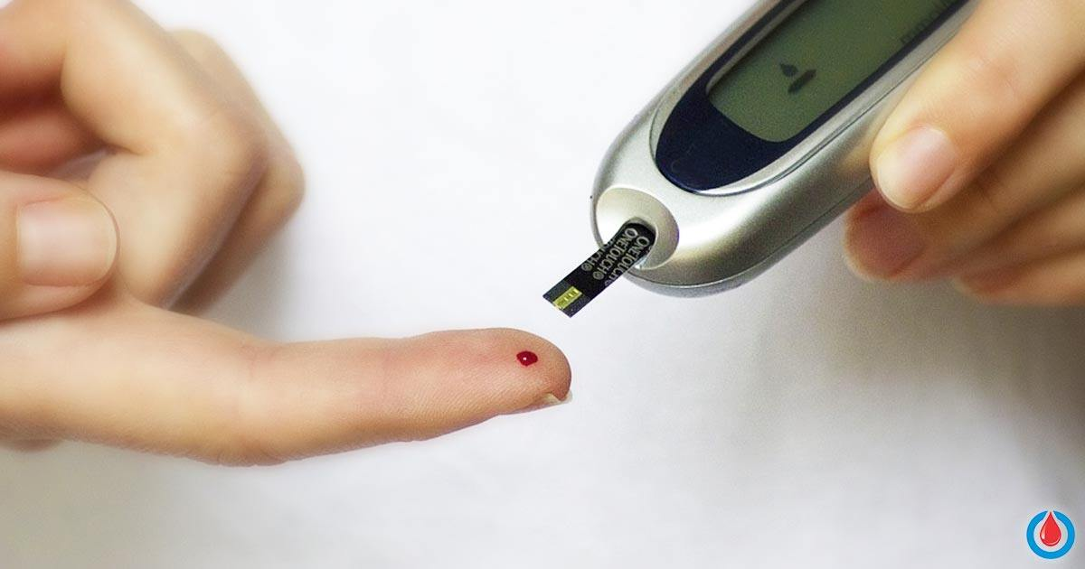 What is Diabetes and How it Develops