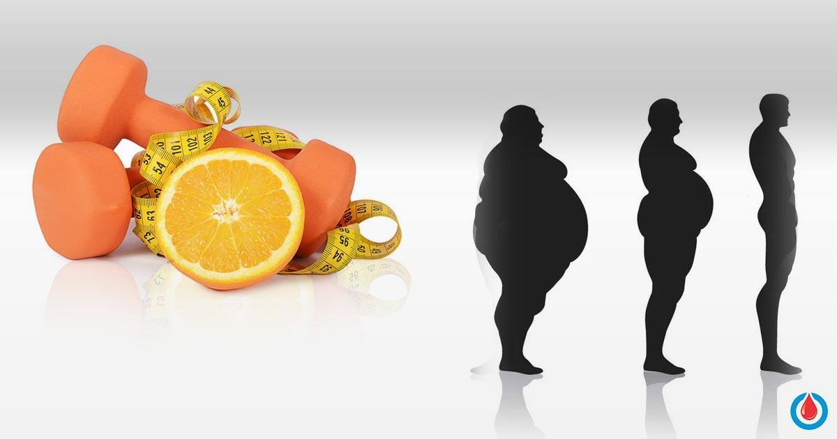 5 Weight Loss Tips to Ward off Diabetes