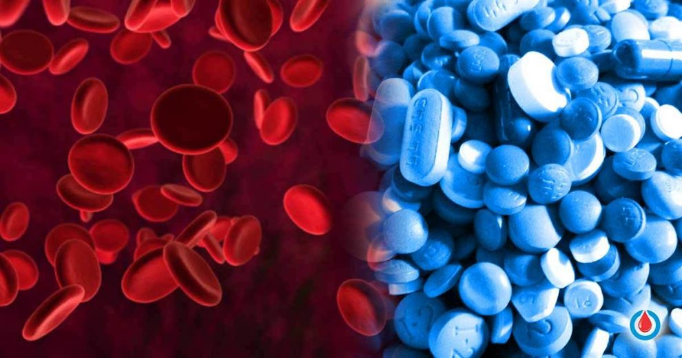 This Is Why Dietary Supplements Are Important for Diabetes Management