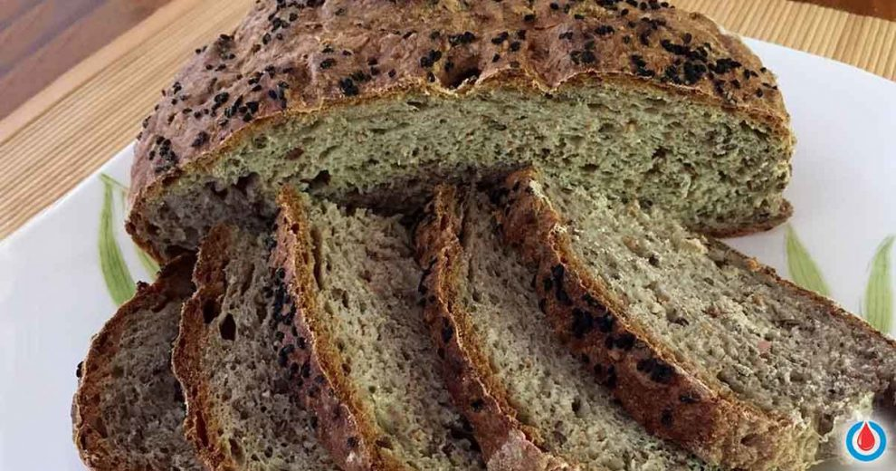 What Are the Best Bread Options to Avoid Diabetes