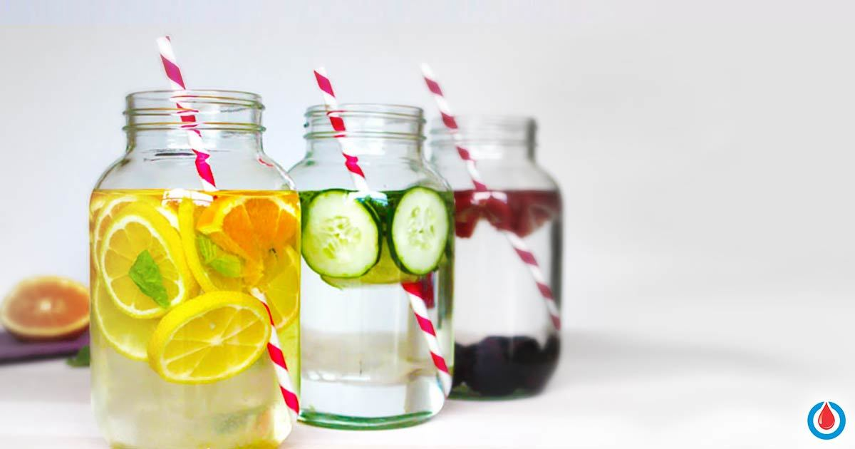 Which Beverages Work Best for Staying Hydrated
