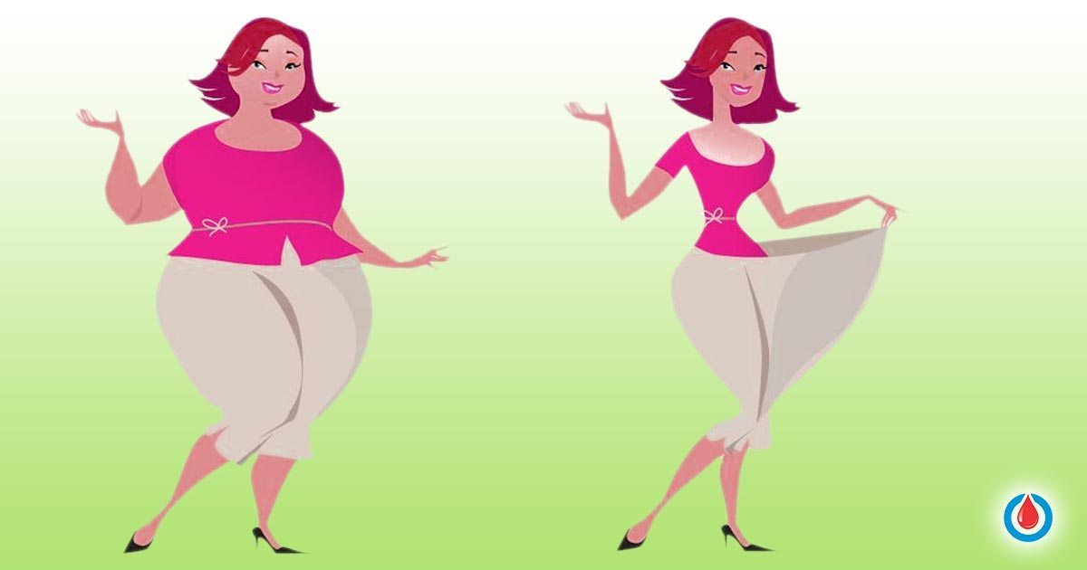 5 Healthy Ways to Lose Weight without Starving