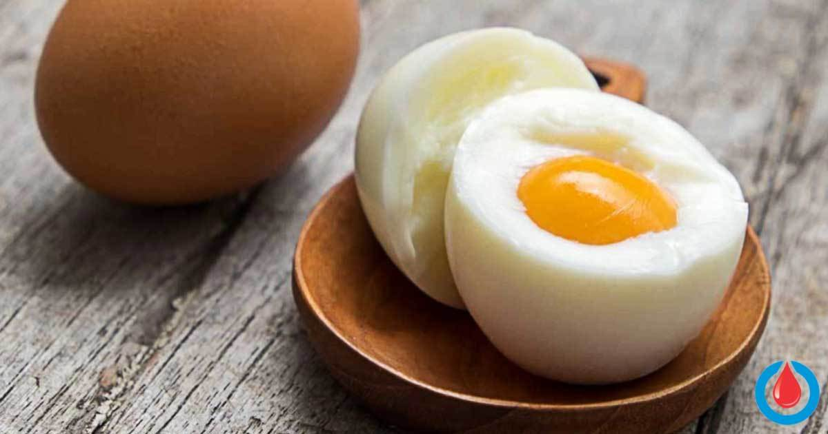 Cracking the Myths About Eggs, Type 2 Diabetes and Heart Health