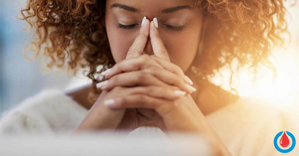 How Stress Affects Blood Glucose and Tips to Reduce It