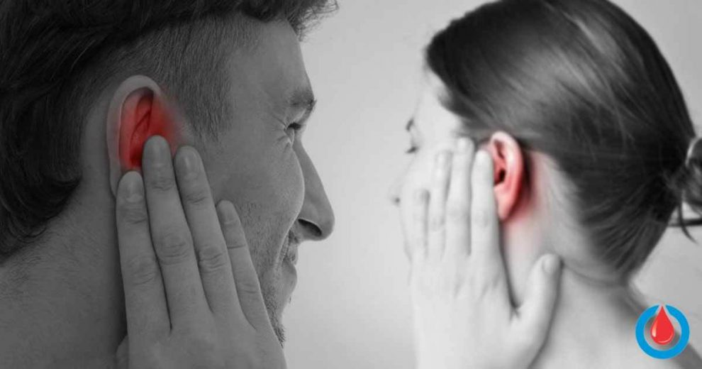 How to Prevent Diabetes from Affecting Your Hearing