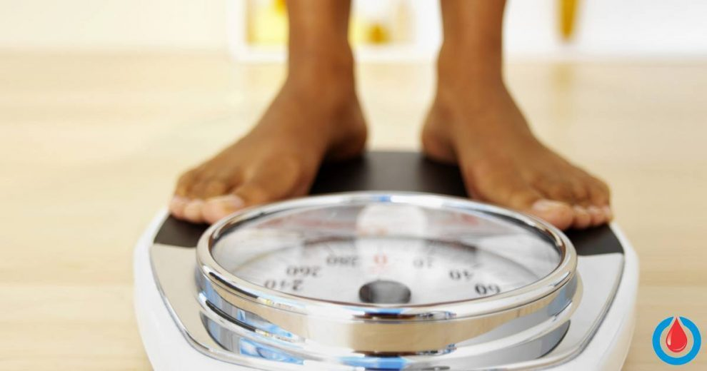Newly Discovered Compounds Could Reduce Blood Glucose and Prevent Weight Gain