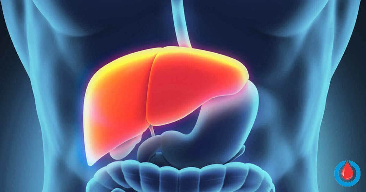 Symptoms and Risk Factors of Nonalcoholic Fatty Liver Disease in People with Diabetes