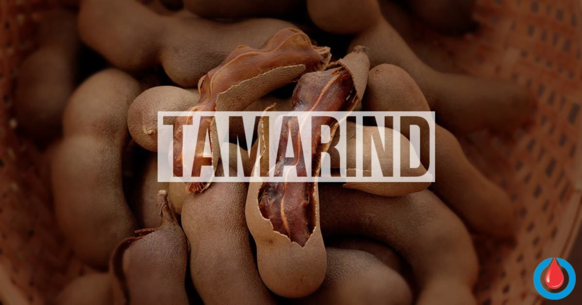 Tamarind – What Is It and What Is It Good For
