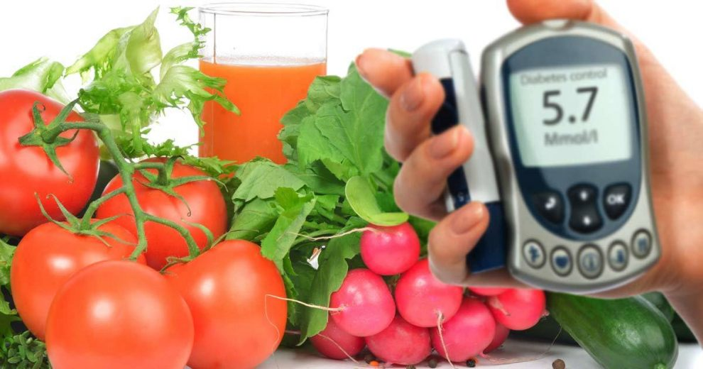Things That Should Be Part of Type 2 Diabetes Treatment