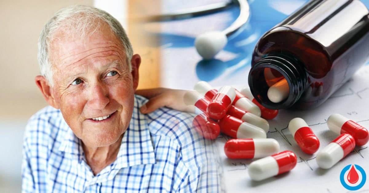 This Diabetes Drug Reduces the Risk of Parkinson's Disease by 28%
