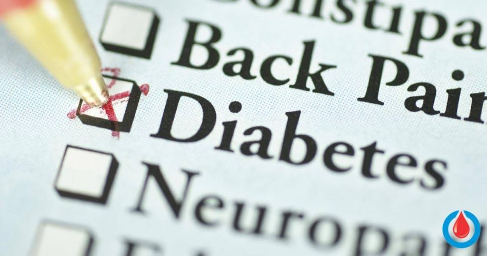 Tips to Prevent Prediabetes from Progressing Into Diabetes