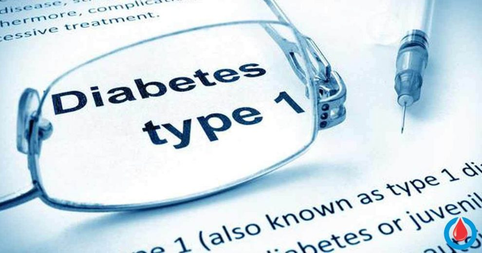 10 Medical Breakthroughs That Will Improve Your Diabetes Management