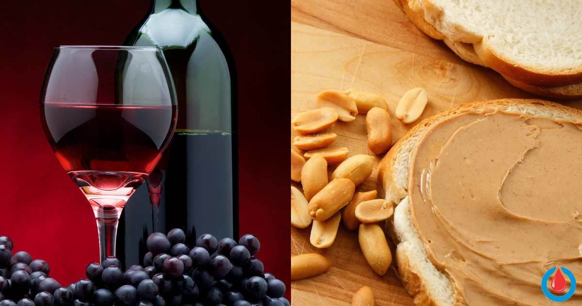 10 Surprising Things That Control Blood Sugar Levels Naturally