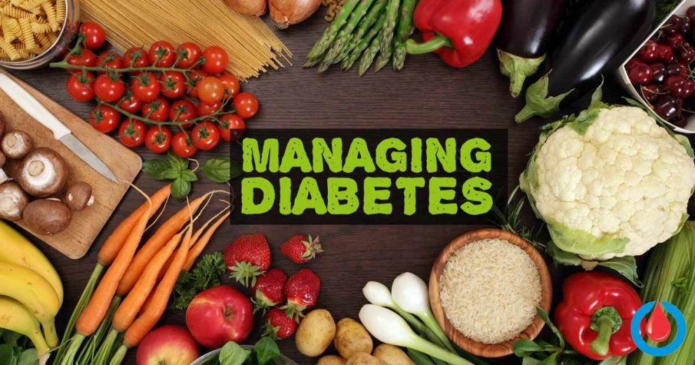 5 Ways to Keep Your Blood Glucose Levels Stable