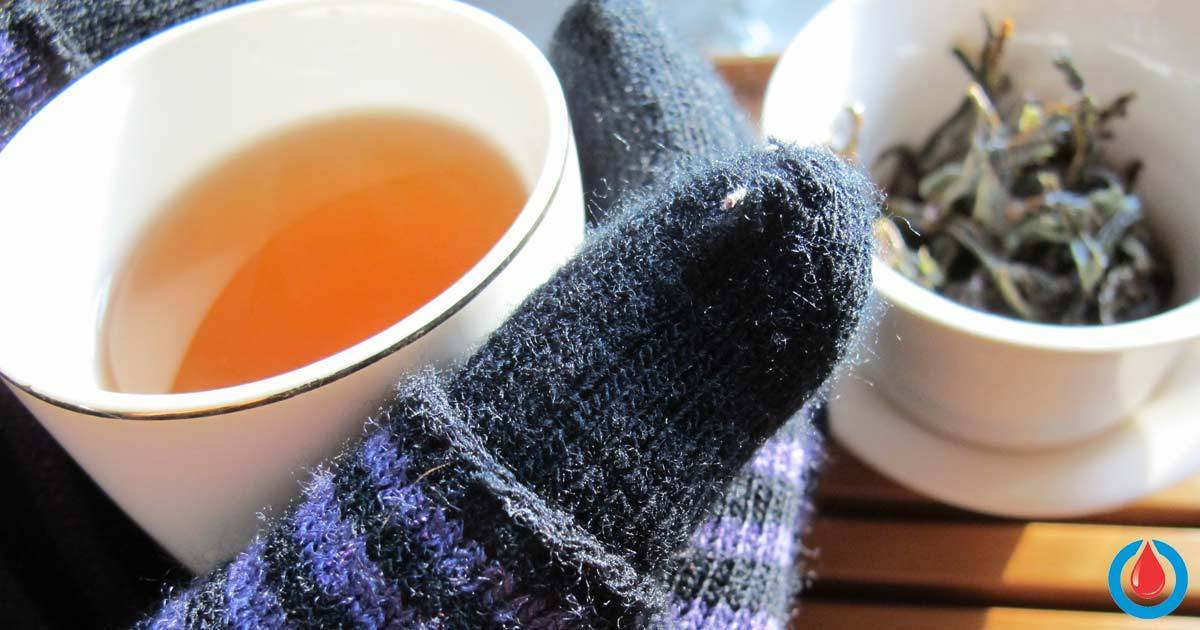 7 Tips to Keep Blood Sugar Under Control in Winter