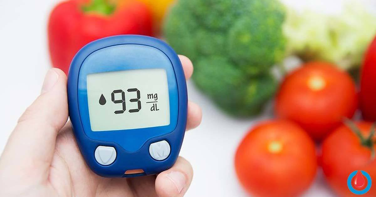 Can You Be Insulin Resistant and Still Have Normal Blood Glucose