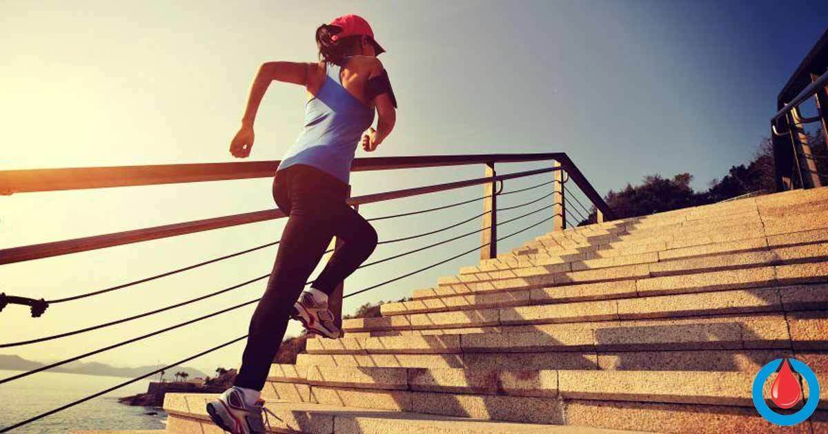 Cardio vs Resistance Exercise - Which Is Better for People with Diabetes
