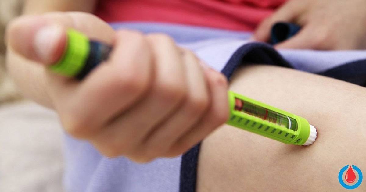 How Do We Have a Better Control Over Diabetes When Diabetes Rate in the US Is
