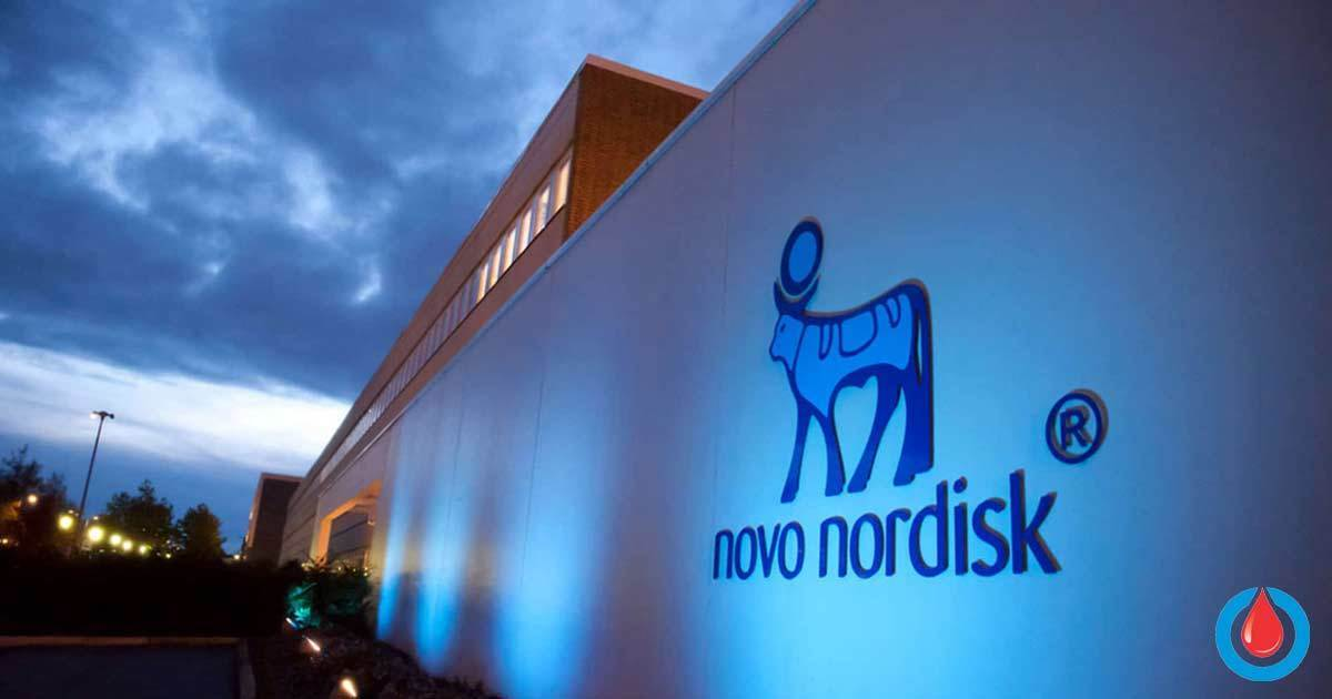 Novo Nordisk Warns Diabetes Costs Could Overwhelm Health Systems