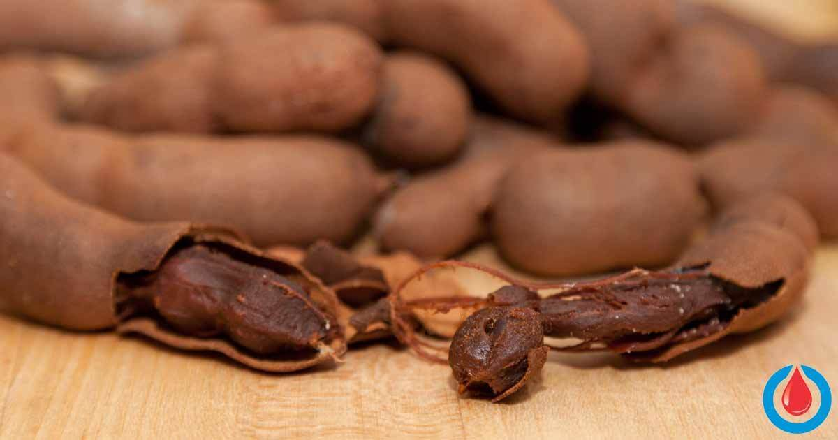 Tamarind and Its Effect on Blood Sugar Levels