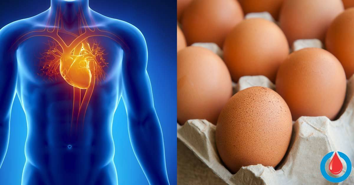 What Is The Healthiest Way to Eat Eggs