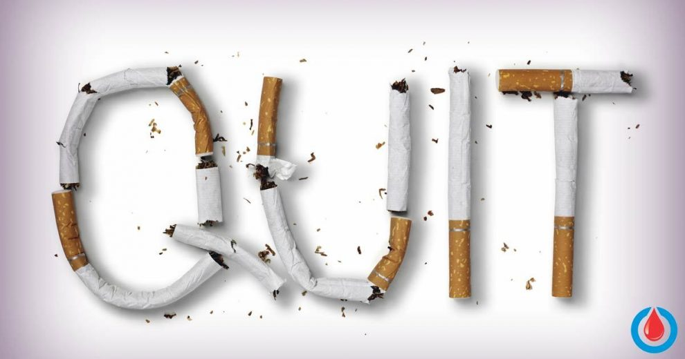 How Smoking Affects Diabetes and Tips to Quit