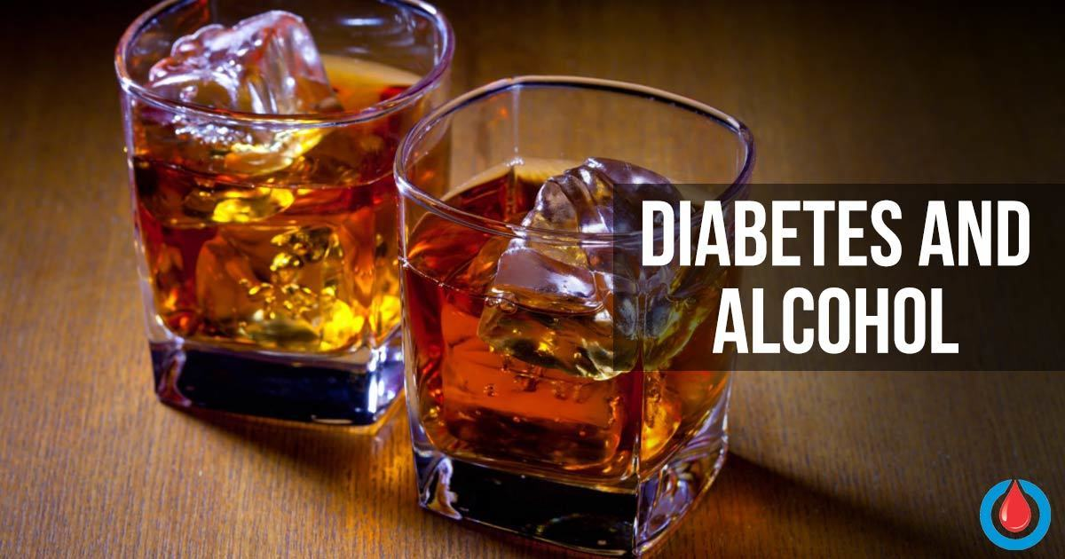 What Every Person with Diabetes Should Know about Drinking Alcohol