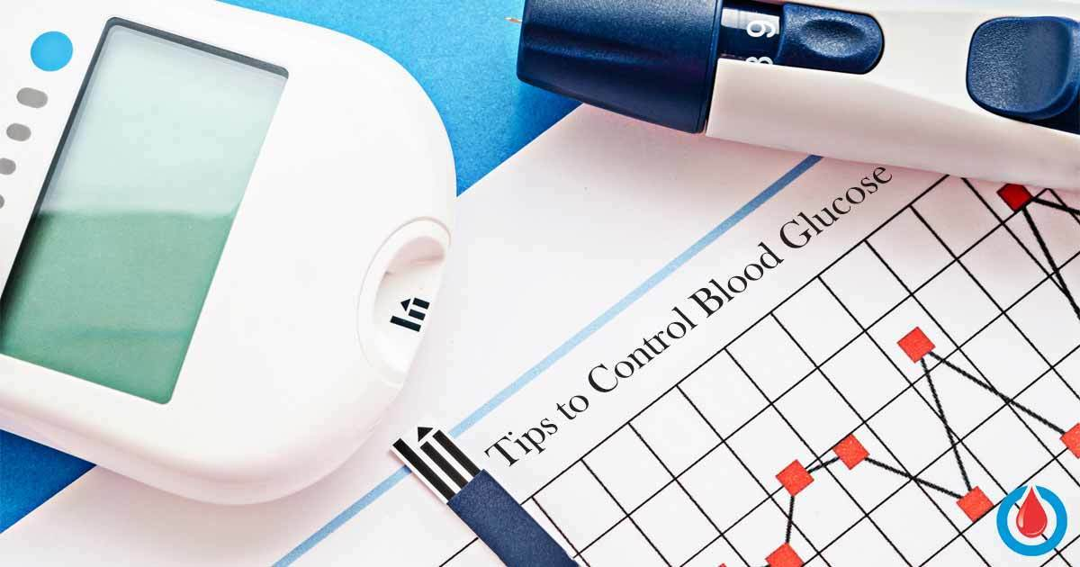 16 Ways to Lower Your Blood Glucose Levels Naturally