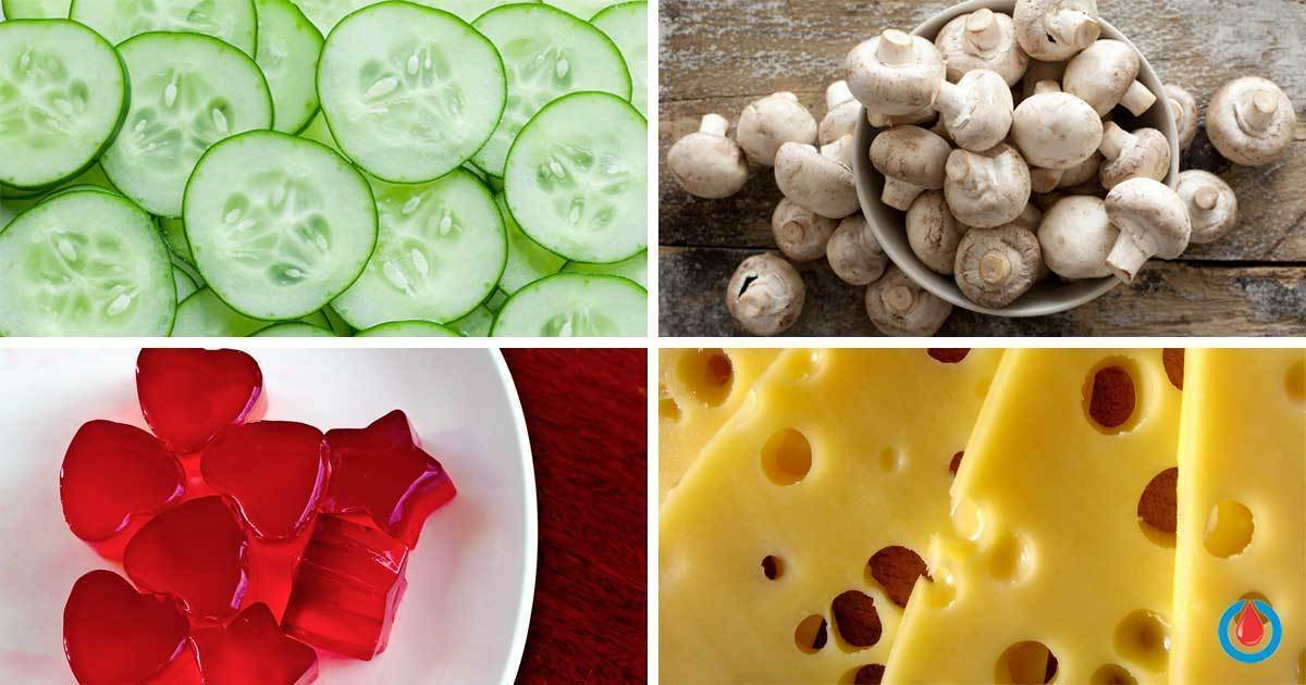 Healthy Snack Choices That Won't Spike Your Blood Glucose