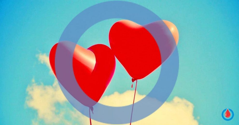 How to Support a Loved One with Diabetes