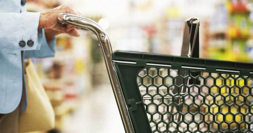 What Groceries to Buy to Manage Blood Glucose Levels