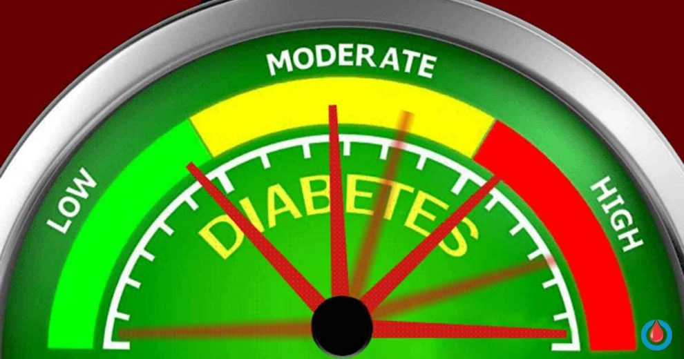 15 Simple Ways to Prevent Blood Glucose Spikes
