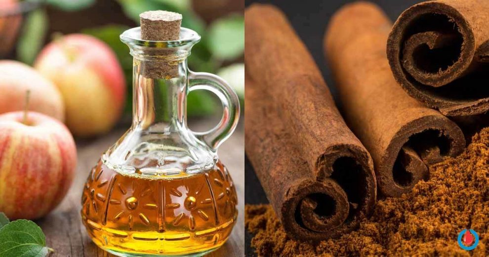 2 Common Foods That Help Reduce Blood Glucose and How to Use Them
