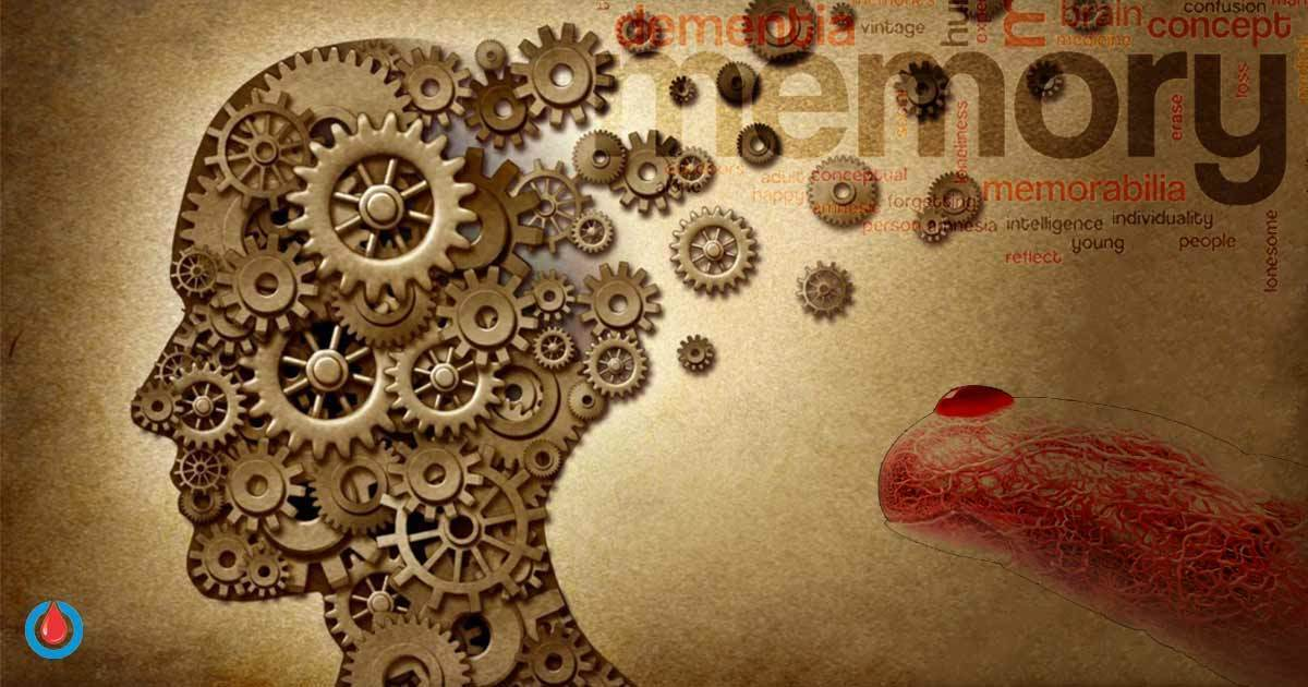 Can High Blood Glucose Affect Your Memory