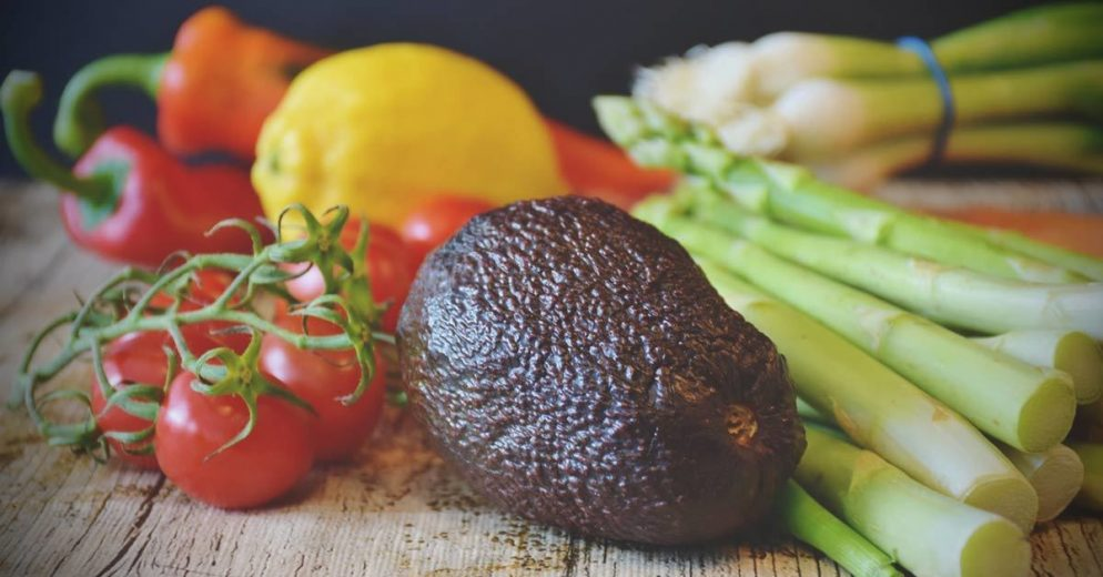 Low-Carb Diet and Blood Glucose Levels