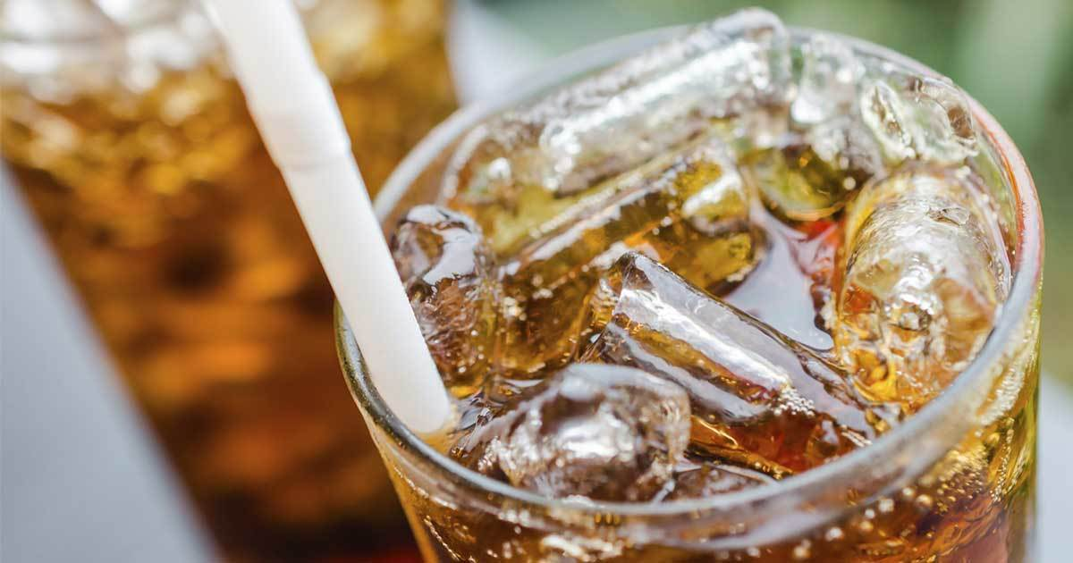 Soda vs. Diet Soda Which One Is Better for Your Blood Sugar Levels