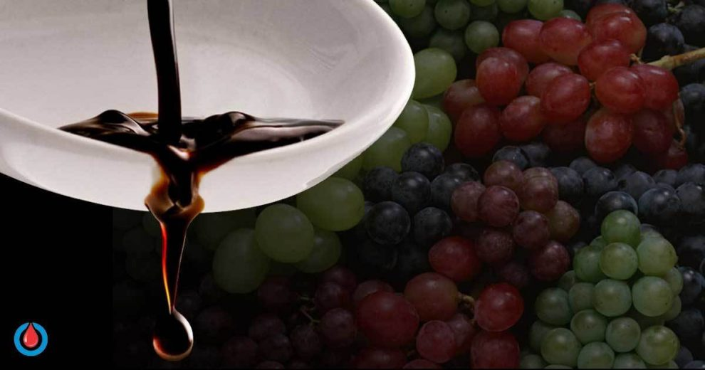 The Best Types of Vinegar for Blood Sugar Control and How to Take It