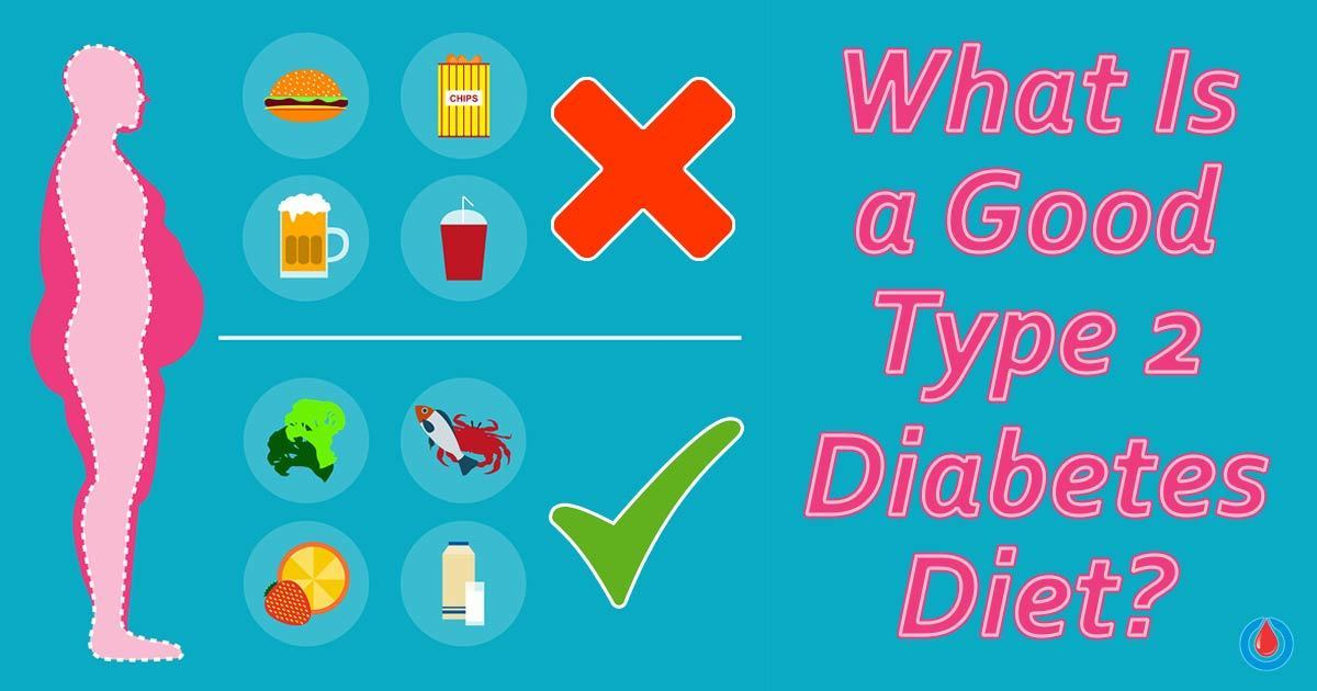 Best Foods to Eat and Avoid for Blood Glucose Control