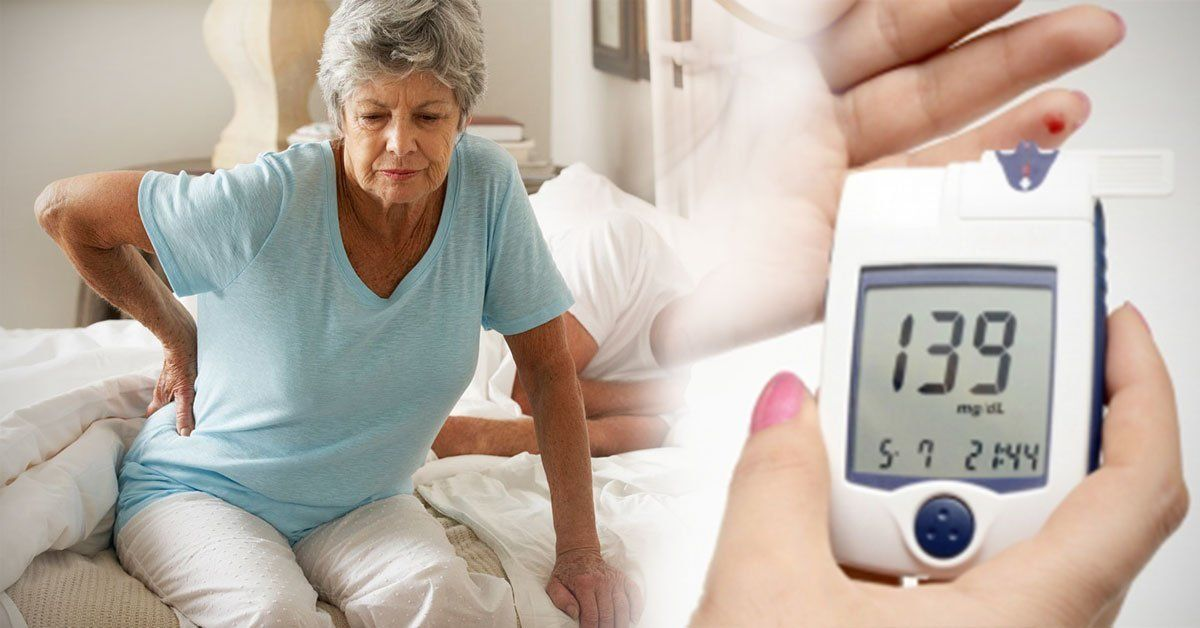 High Morning Blood Sugar Why It Happens and How to Fix It