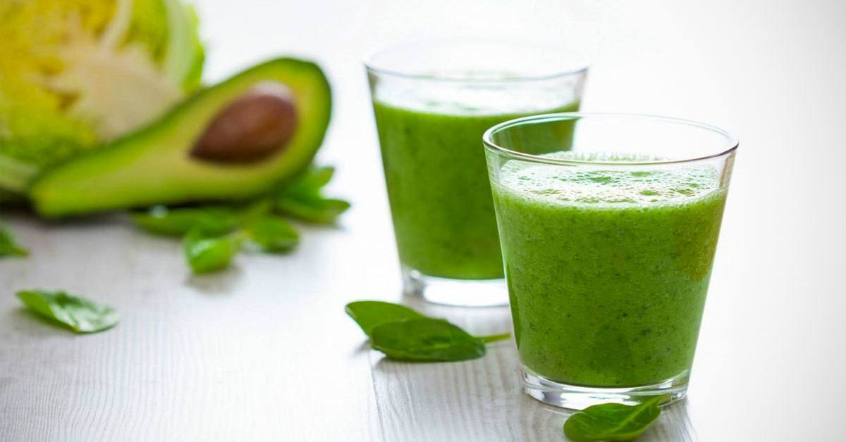 Should You Follow the Alkaline Diet If You Have Diabetes