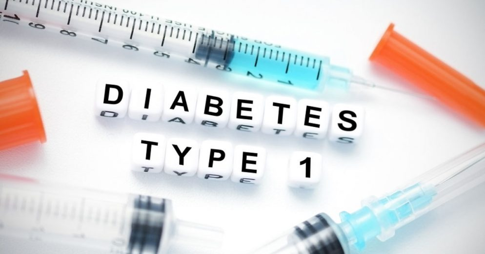 The Difficulties in Dealing with Type 1 Diabetes
