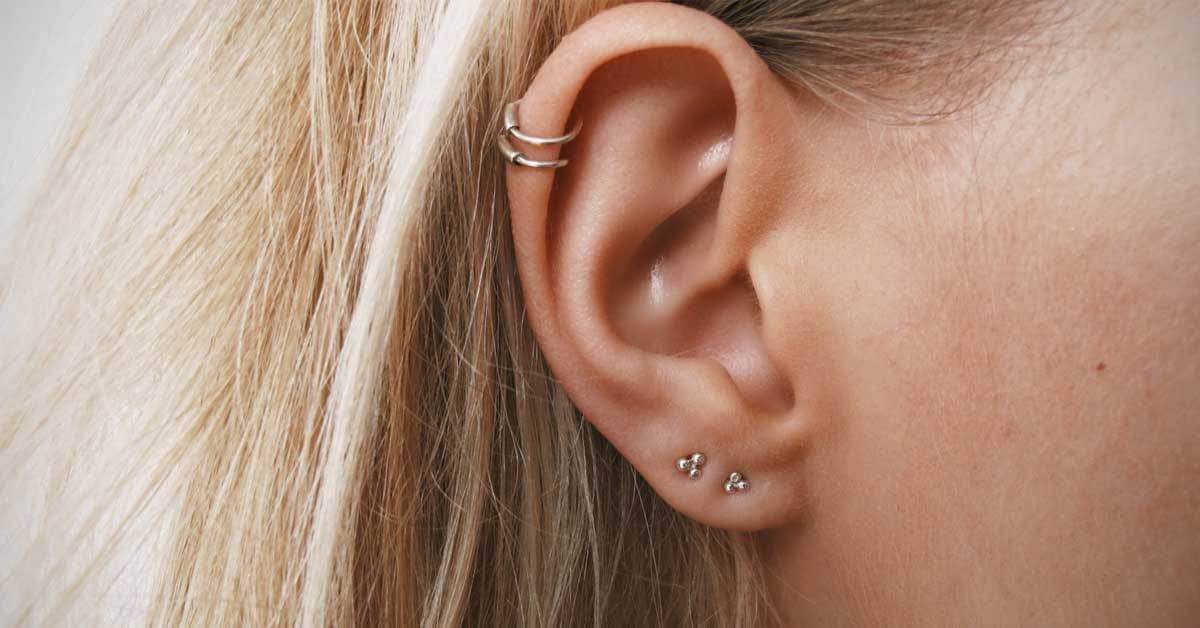 Everything You Need to Know About Diabetes and Body Piercing